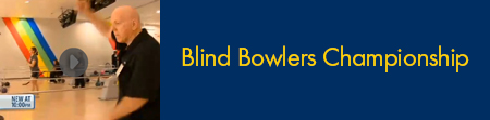blind-bowlers-article